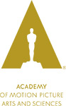 Academy of Motion Pictures Arts and Sciences logo