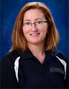 Juniata Head Field Hockey Coach-Caroline Gillich