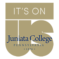 JC It's On Us Logo