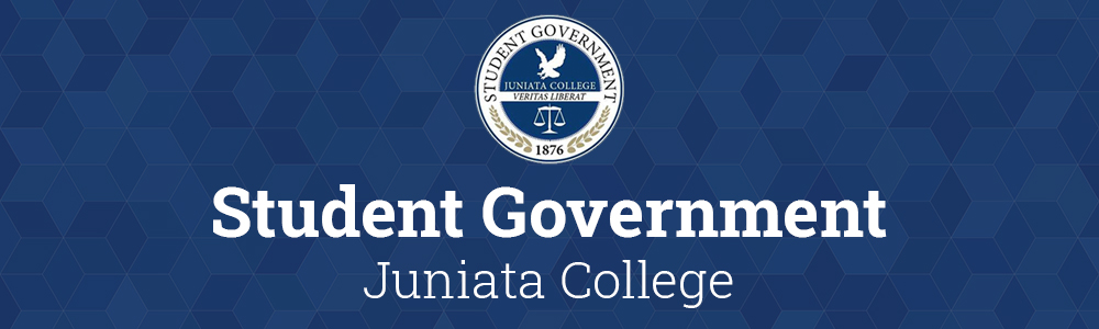 Student Governemnt of Juniata College