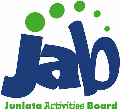 Juniata Activities Board
