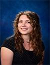 Juniata College Study Abroad Coordinator Jillian Murphy