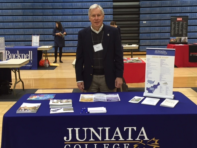 03-22-2017 Bill Chew College Fair