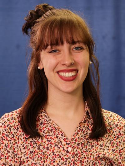 Erin Tansimore