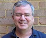 Gregory Schmidt