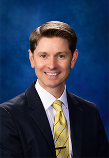 David Meadows