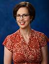 Jennifer Streb