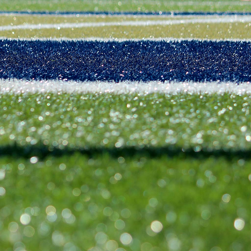 Juniata College Knox Stadium