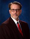 Juniata Assistant Professor of Sociology-Daniel Welliver
