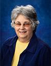 Juniata College Accounting, Business, and Economics Patricia Weaver
