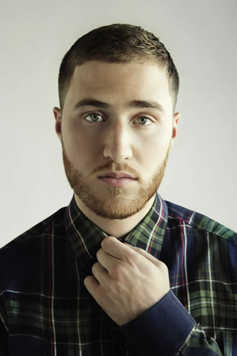 Mike posner bow chicka wow lyrics