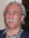 Juniata College Chemistry Professor Emeritus Dr. Ochiai