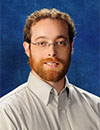 Juniata College Chemistry Department Professor Ames