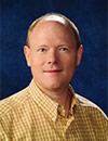 Juniata College Chemistry Professor Dr. Hark