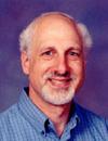 Juniata College Chemistry Professor Emeritus Dr. Reingold