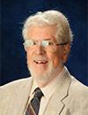 Juniata College Chemistry Professor Dr. Schettler