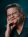 Donna Weimer