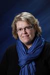 Dr. Lynn Cockett