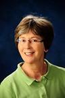 Juniata College Education Professor Christine Breene