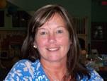 Juniata College Education Sharon Stuller