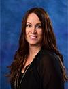 Lori Cramer at Juniata College