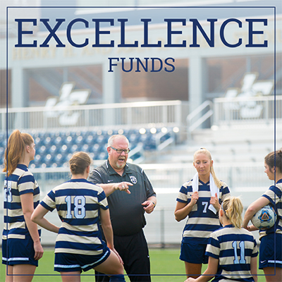 Excellence Funds