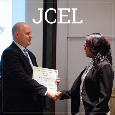 Link to JCEL