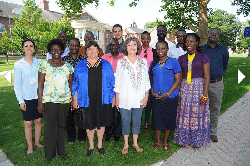 Kenya-Group-Photo-004