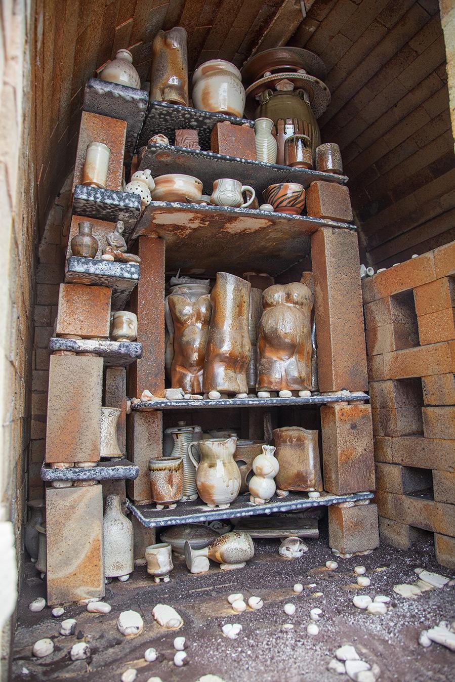 Wood-Kiln-Unloading-033