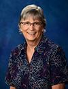 Deborah Roney at Juniata College