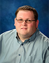 Juniata College IT, CS, DM Professor Wright
