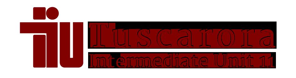 Tuscarora Intermediate logo