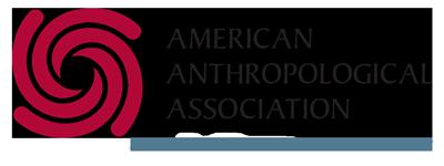 American Anthropological Association logo