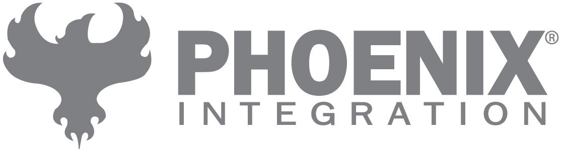 Phoenix Integration logo