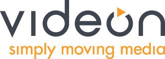 Videon logo