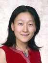 Juniata College Languages Professor Yang