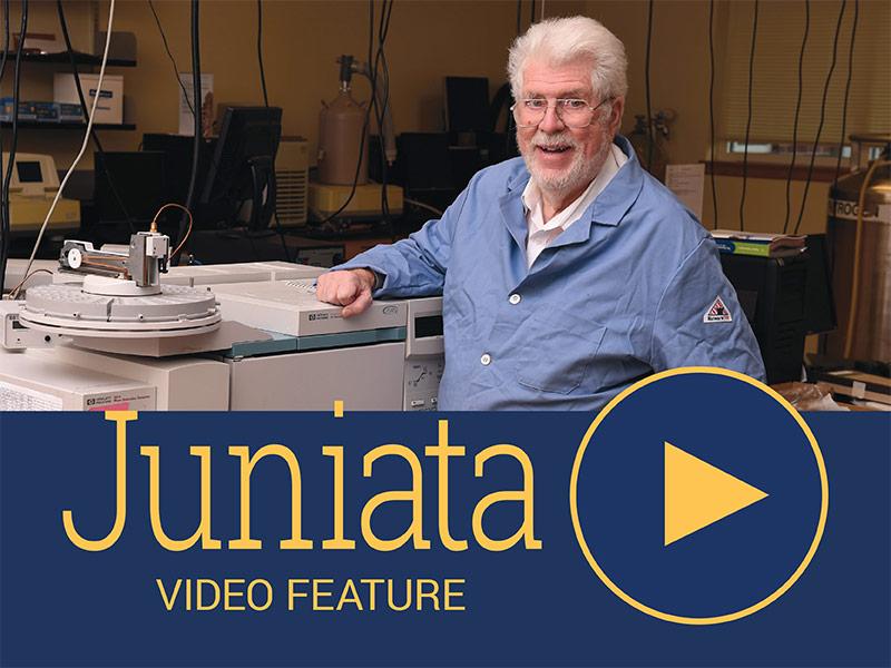 50 Years video