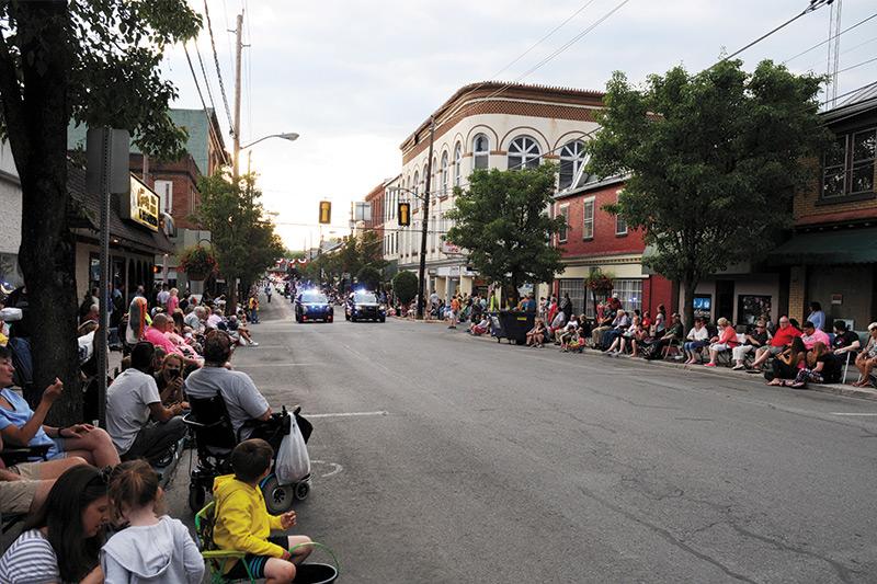 250th-parade