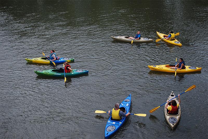 Kayaking 069