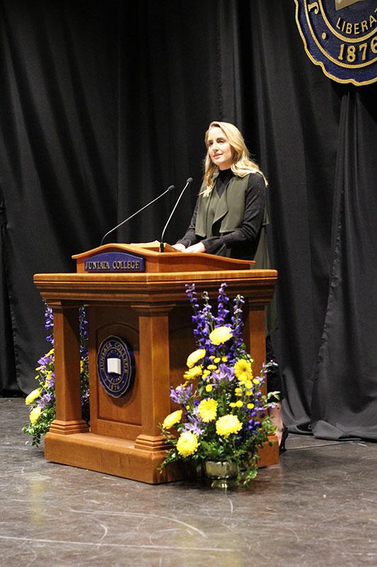 Bailey Oratorical 2019 054