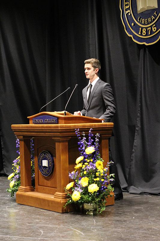 Bailey Oratorical 2019 057