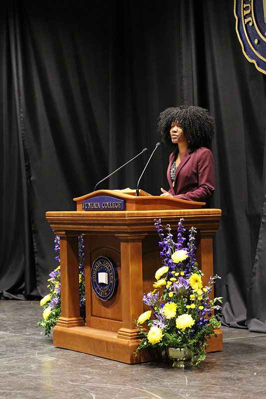 Bailey Oratorical 2019 074