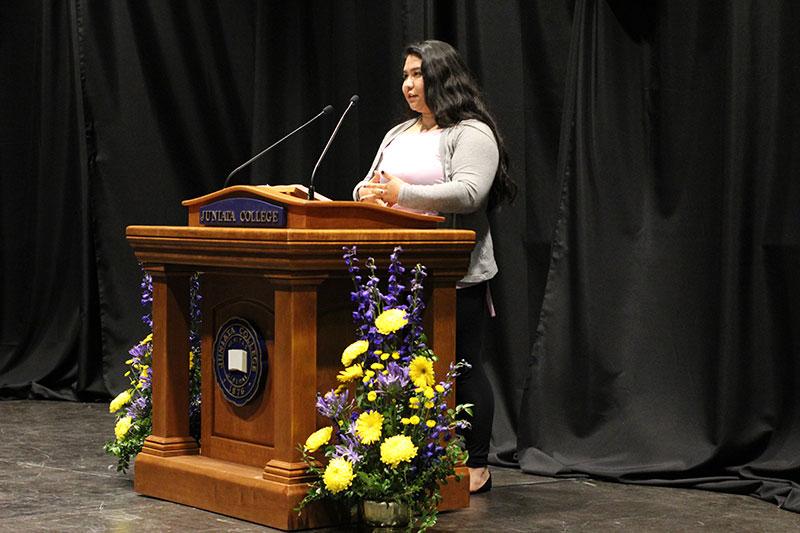 Bailey Oratorical 2019 083