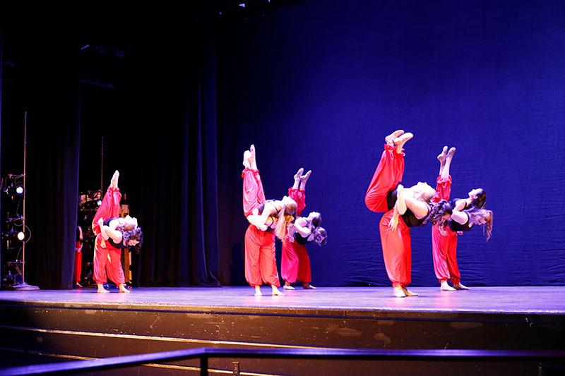 Dance Ensemble Spring Show 001