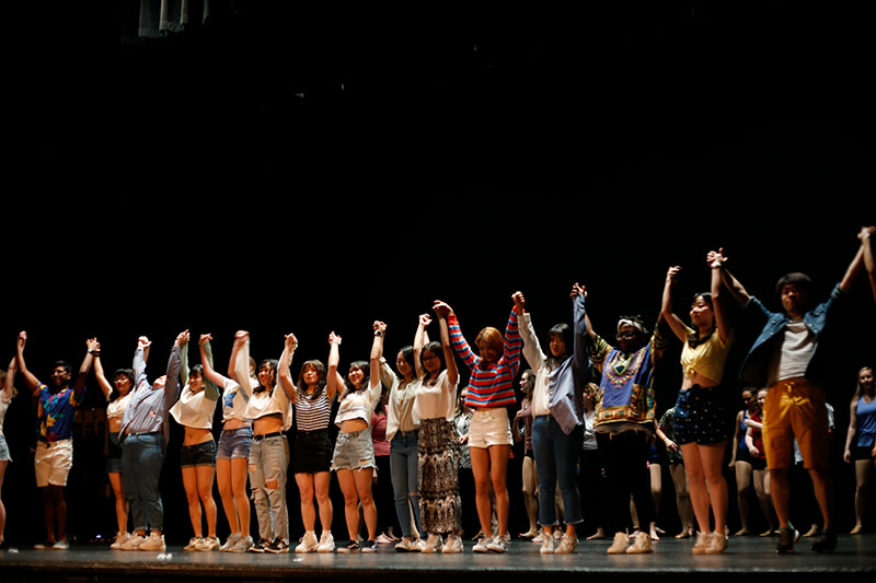 Dance Ensemble Spring Show 040