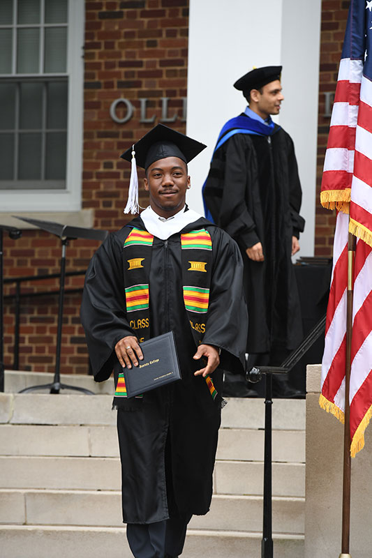 2019 Commencement Candid Photos-0422