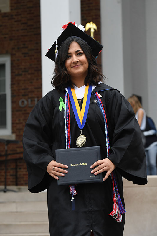 2019 Commencement Candid Photos-0441