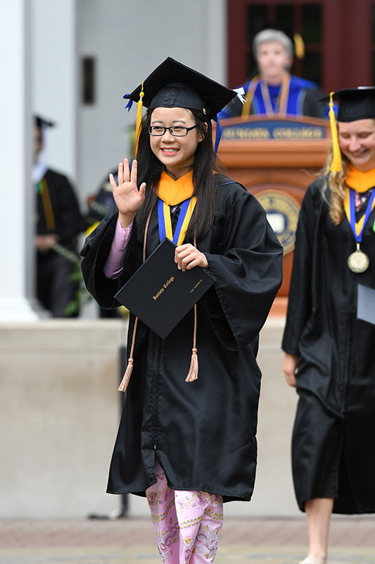 2019 Commencement Candid Photos-1069