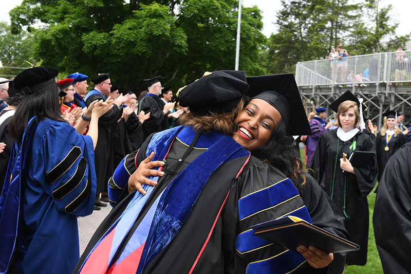2019 Commencement Candid Photos-1376