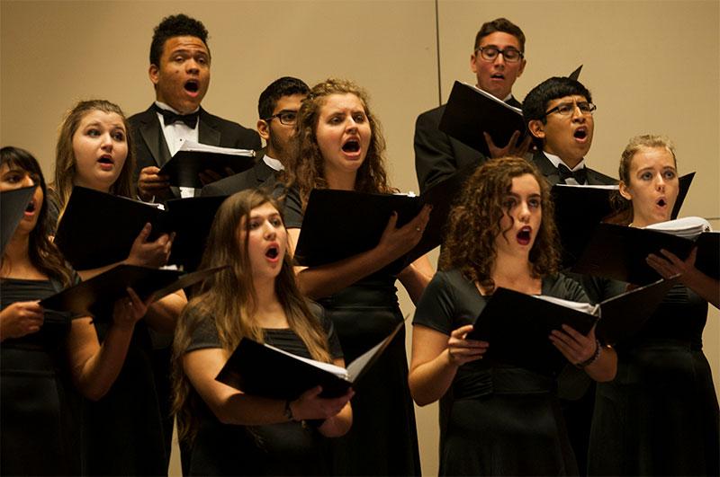 Concert Choir photo 011